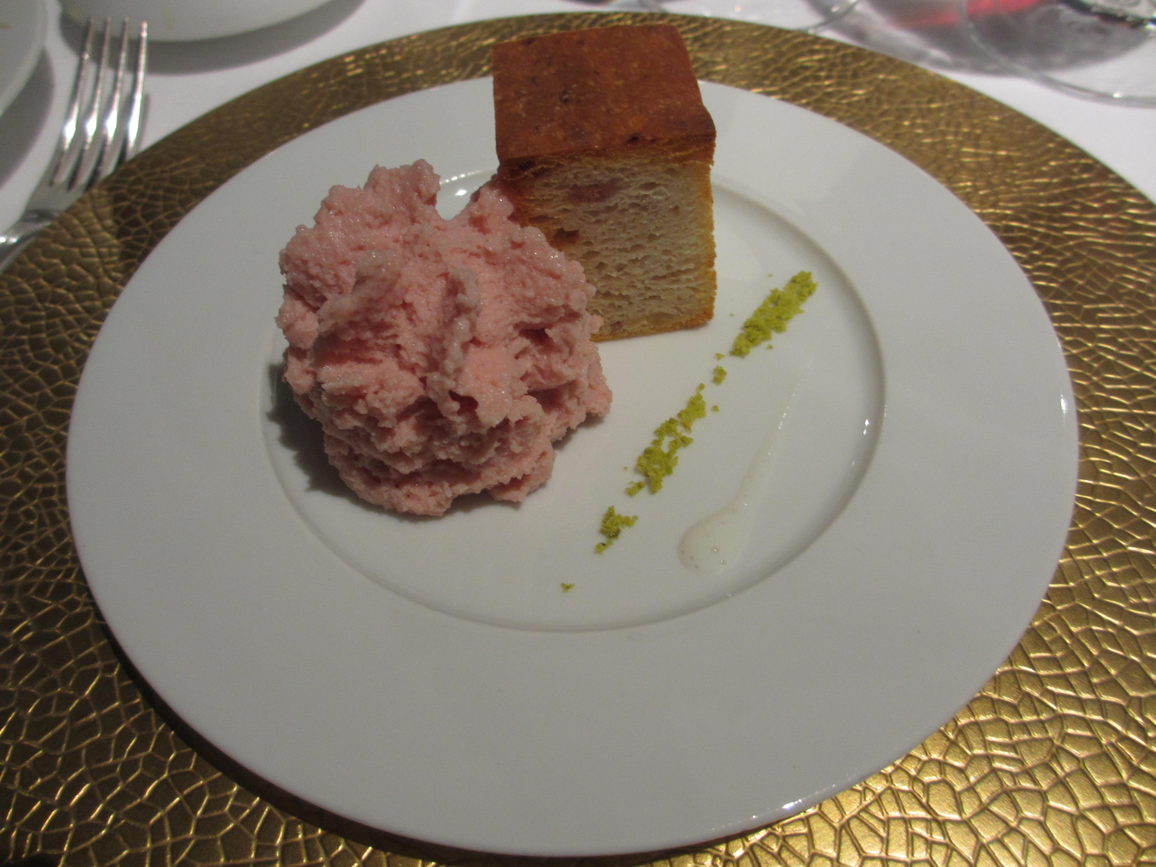 Osteria Francescana in Modena, Italy | ChezCateyLou.com